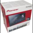 Pioneer SPH-DA160DAB