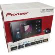 Pioneer SPH-DA250DAB