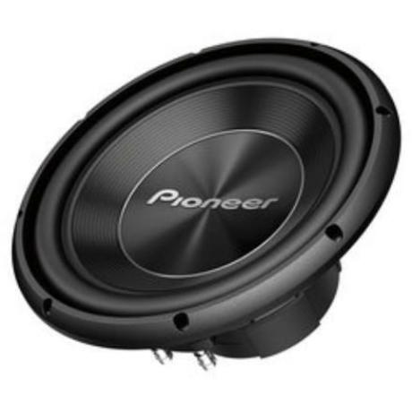 Pioneer TS-A300D4