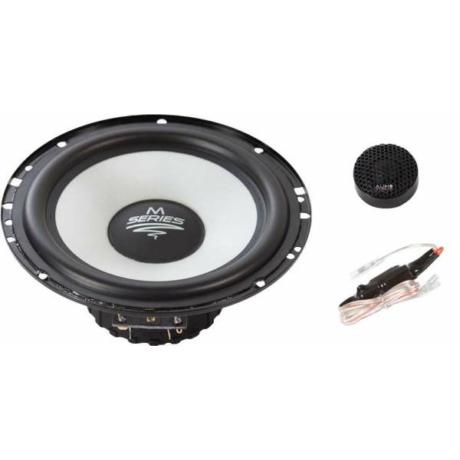 Audio System MX165-EVO