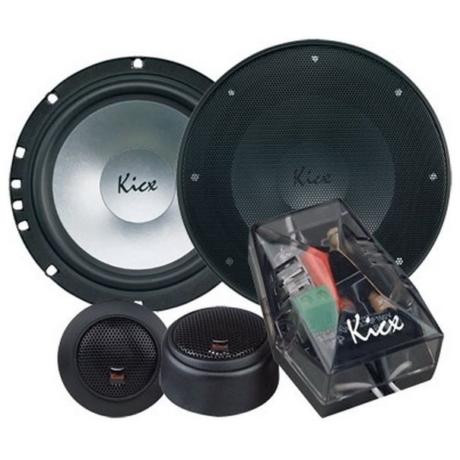 Kicx PD-6.2